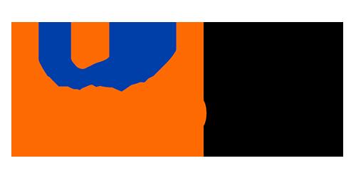 Wind – Tre