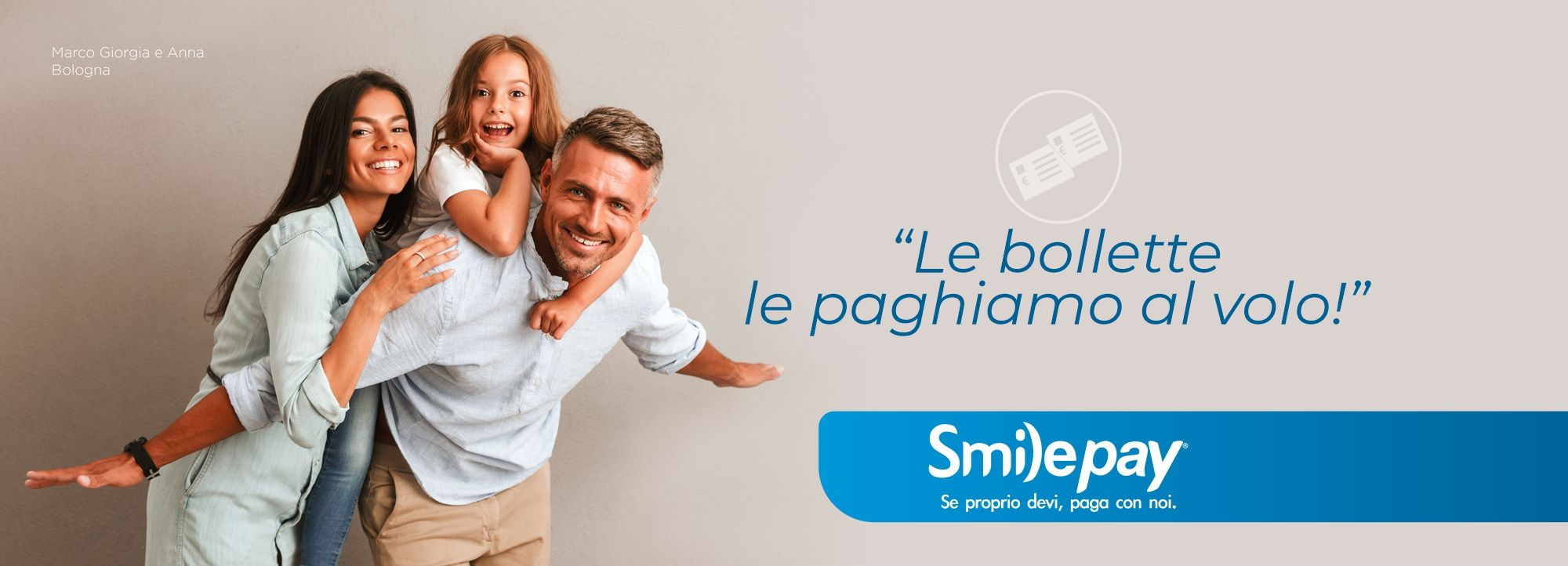 smilepay-banner-01