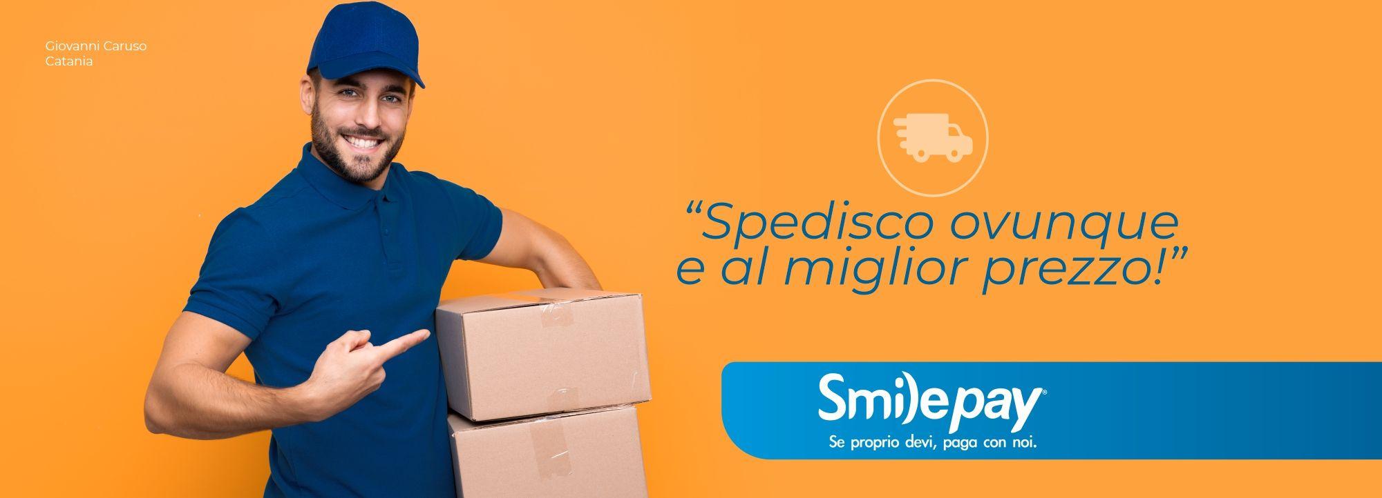 smilepay-banner-03