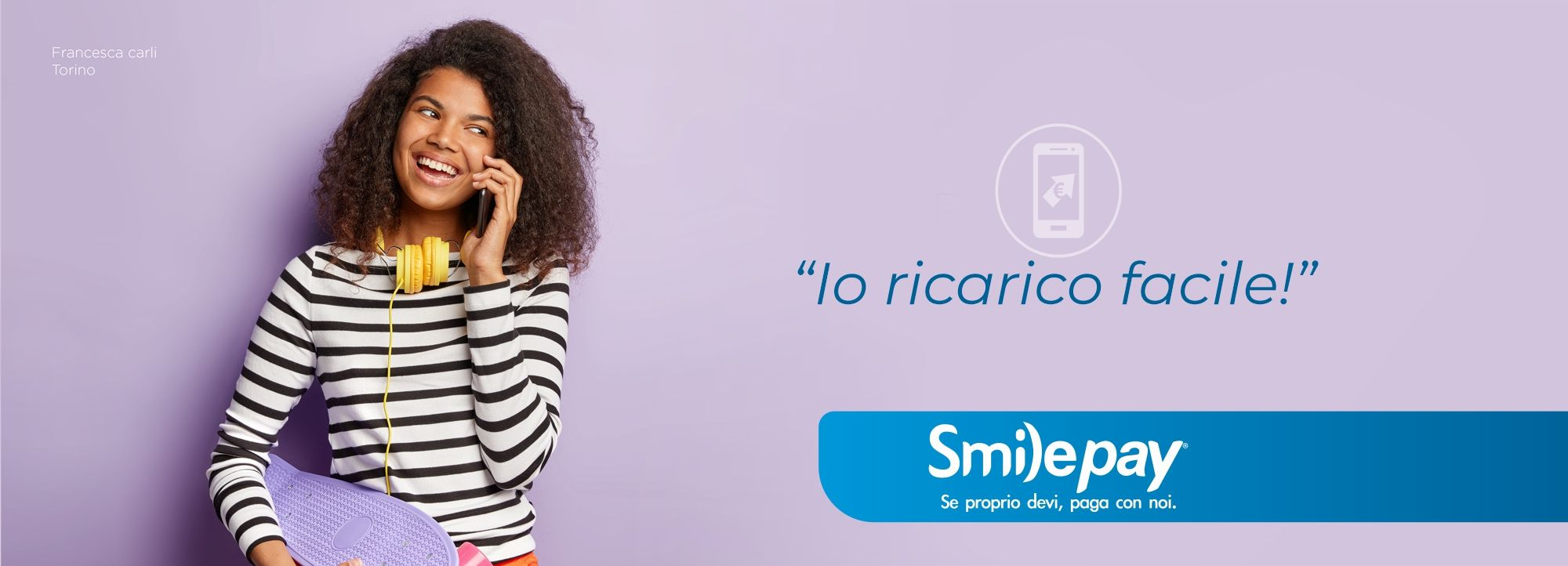 smilepay-banner-04